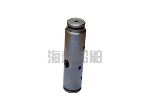 上海L16/24-摇臂轴