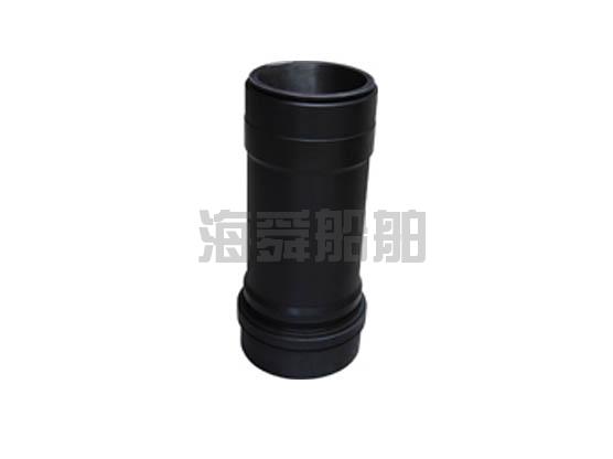 北京L16/24-汽缸盖