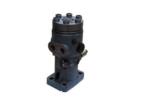 DK28-高压油泵总成