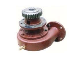 L23/30-海水泵总成