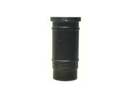 L23/30-气缸套